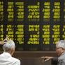 Chứng khoán Trung Quốc có phiên tăng mạnh nhất từ năm 2016