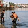 Điều tra 2 vụ trẻ đuối nước tại Bắc Giang