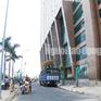 """Dự án Mường Thanh Khánh Hòa hoàn thành """"cắt ngọn"""" 3 tầng xây vượt"""