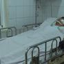 Sức khỏe 2 nạn nhân vụ tai nạn tại ngã tư Hàng Xanh dần ổn định