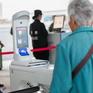 Sân bay Thượng Hải, Trung Quốc triển khai công nghệ nhận dạng khuôn mặt