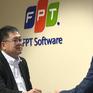 Doanh nghiệp phần mềm Việt Nam đạt doanh thu 100 triệu USD tại Mỹ