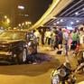 Lễ tưởng niệm nạn nhân tử vong do tai nạn giao thông diễn ra tối nay (18/11)