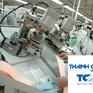 Công bố thông tin bất lợi, cổ phiếu TCM biến động