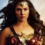 DC công bố rời lịch chiếu Wonder Woman 1984