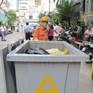 Từ tháng 11/2018, tăng phí thu gom rác tại TP.HCM