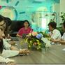 Doanh nhân và Hội nhập: Đẩy mạnh phong trào khởi nghiệp mạnh mẽ trong giới trẻ