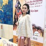 Mới đến Miss International 2018, Thùy Tiên đã liên tiếp ghi điểm