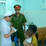 Mô hình liên kết đảm bảo an ninh trật tự tại bệnh viện