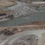 Ai Cập có nguy cơ mất sông Nile vì con đập lớn