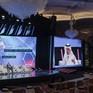 Ảm đạm Hội nghị Sáng kiến Đầu tư tương lai của Saudi Arabia