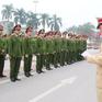 Công an TP Hà Nội sẽ bảo vệ an toàn tuyệt đối tại Hội nghị thượng đỉnh Mỹ - Triều lần 2