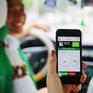 """Grab """"bắt tay"""" Taxi Mekong triển khai dịch vụ GrabTaxi tại Bạc Liêu"""