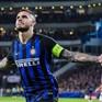 """Cựu thủ quân Inter bị hắt hủi vẫn """"loanh quanh"""" ở Serie A"""