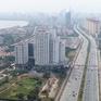 Tiềm năng cổ phiếu nhóm ngành xây dựng bất động sản