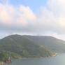 Đón bình minh trên bán đảo Sơn Trà, Đà Nẵng