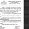 Việt Nam đã cấm thuốc, mỹ phẩm từ nhau thai người