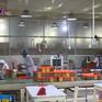 Doanh nghiệp Việt chấp nhận lợi nhuận thấp để đưa hàng vào siêu thị