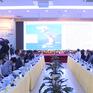Đầu tư gần 59 tỷ USD xây đường sắt Bắc - Nam tốc độ cao