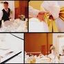 NGÔI NHÀ THẾ HỆ SỐ: NGƯỜI ĐƯỢC CHỌN SỐ 17 - Chinh phục vị trí Quản lý nhà hàng khách sạn