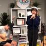 Cuộc thi âm nhạc dành cho sinh viên Việt Nam tại Toronto