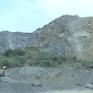 Tai nạn chết người tại mỏ đá ở Lương Sơn, Hòa Bình