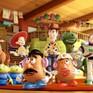 """Trailer """"Toy Story 4"""" hé lộ nhân vật mới"""