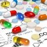 Nâng cao nhận thức về kháng kháng sinh