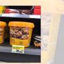 """Quảng cáo """"Flash sale"""", Lazada bán bánh quy giá trên trời?"""
