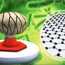 Tạo ra năng lượng từ nấm và vi khuẩn