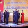 SHB đặt mục tiêu trở thành 1 trong 3 ngân hàng cổ phần lớn nhất Việt Nam