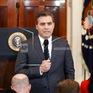 Mỹ: CNN kiện Tổng thống Trump và Nhà Trắng