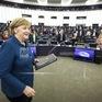 Đức kêu gọi châu Âu thành lập quân đội riêng