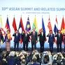 Duy trì đoàn kết, thống nhất, giữ vững vai trò trung tâm của ASEAN