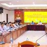 Ngành nông nghiệp đẩy mạnh xây dựng Chính phủ điện tử