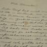 Bức thư của Einstein được bán đấu giá 32.000 USD