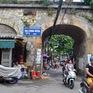 Hà Nội cần đảm bảo an toàn giao thông khi đục thông vòm cầu đường sắt trăm tuổi
