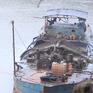 Lâm Đồng: Đề xuất thu hồi 4 giấy phép khai thác cát