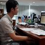 Từ 17/11, Hà Nội giải quyết hồ sơ thủ tục hành chính, dịch vụ công trực tuyến tập trung