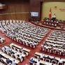 Các vụ khiếu nại, tố cáo phức tạp vẫn thuộc lĩnh vực đất đai