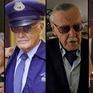 """Nhìn lại những vai diễn """"cameo"""" ấn tượng của """"cha đẻ"""" Marvel Stan Lee"""