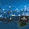 Chip SAM R34/35: Giải pháp cho các ứng dụng các ứng dụng IoT tầm xa, tiết kiệm điện năng