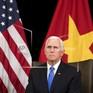 Mỹ de dọa một cuộc chiến tranh lạnh toàn diện với Trung Quốc