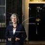 Thủ tướng Anh: Thỏa thuận sơ bộ Brexit thể hiện đúng nguyện vọng của cử tri Anh