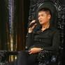 """Đạo diễn Lê Hoàng phát ngôn """"dậy sóng"""" ở tập 5 Quyền lực ghế nóng"""