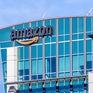 Amazon thắng lớn về dữ liệu nhờ cuộc tìm kiếm trụ sở thứ 2
