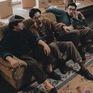 Kết hợp với nghệ sĩ Indie Thái Vũ, rapper Đen Vâu tung bản hit mới