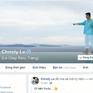 Facebook bỏ lơ quyền lợi người dùng Việt Nam