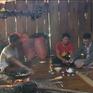 Trở ngại về trình độ và nhận thức, lao động nông thôn khó dời thôn làng đi làm xa