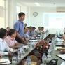 Việc cấp nước sinh hoạt cho Đà Nẵng vẫn khó khăn